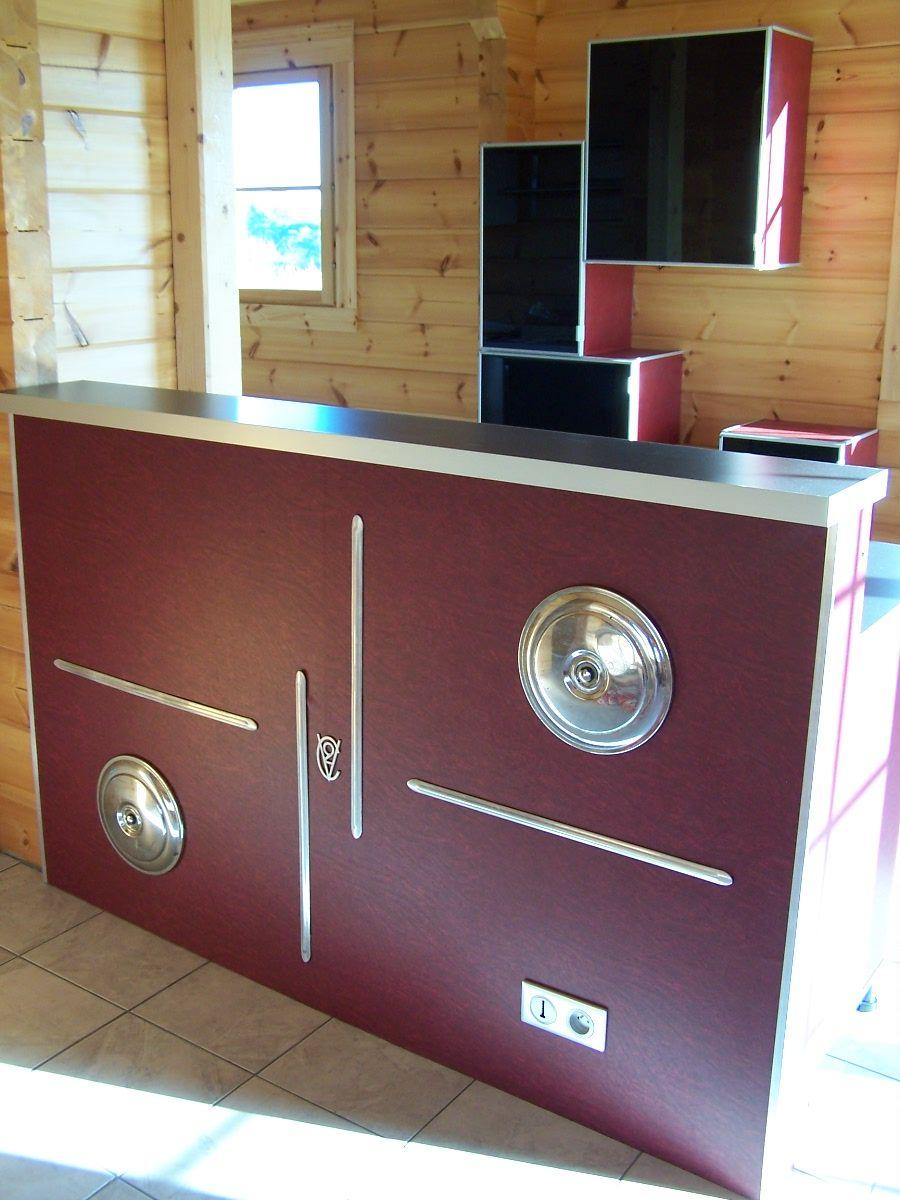 comptoir deco centerblog. Black Bedroom Furniture Sets. Home Design Ideas