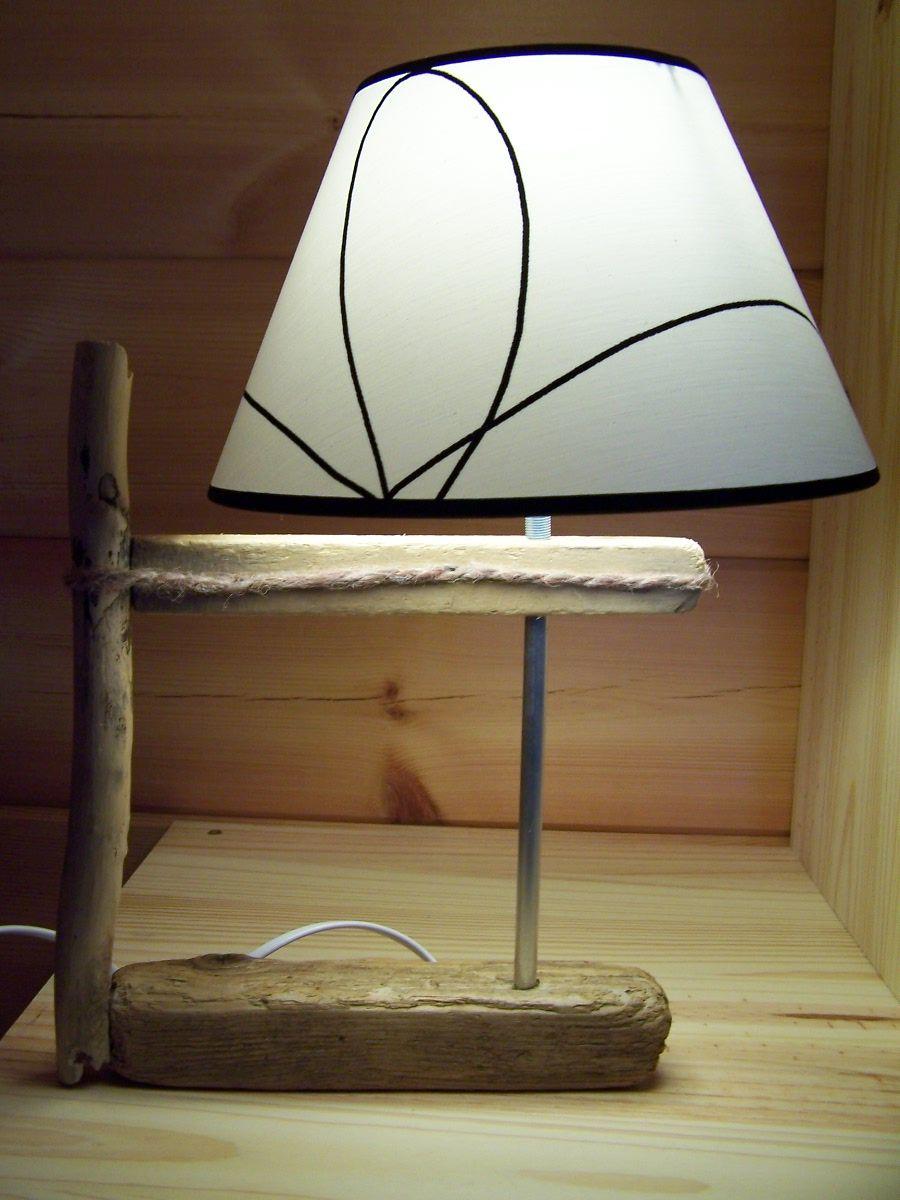 bois flotte. Black Bedroom Furniture Sets. Home Design Ideas